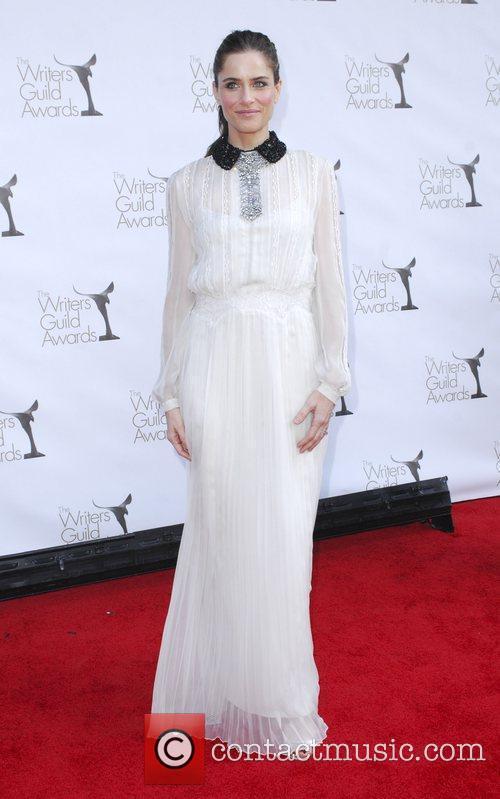 Amanda Peet 4