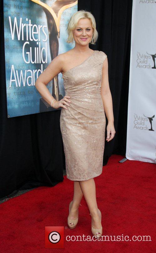 Amy Poehler 1
