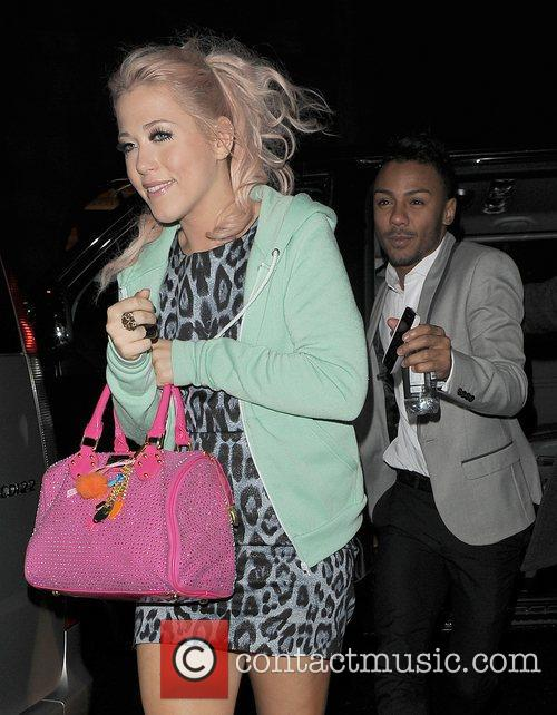 x factor contestants amelia lily and marcus 3653881