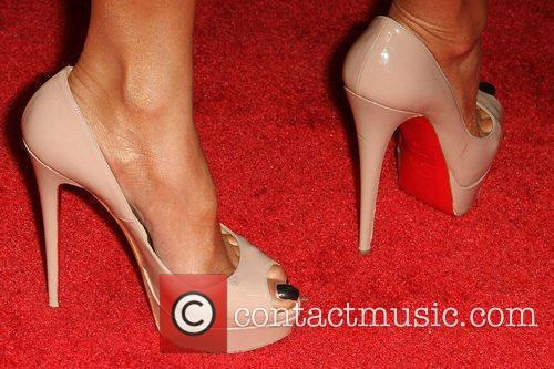 Nicole Scherzinger and The X Factor 13