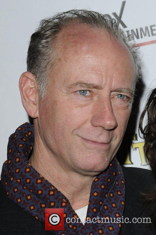 Xander Berkeley Opening Night of Harry Potter Parody,...