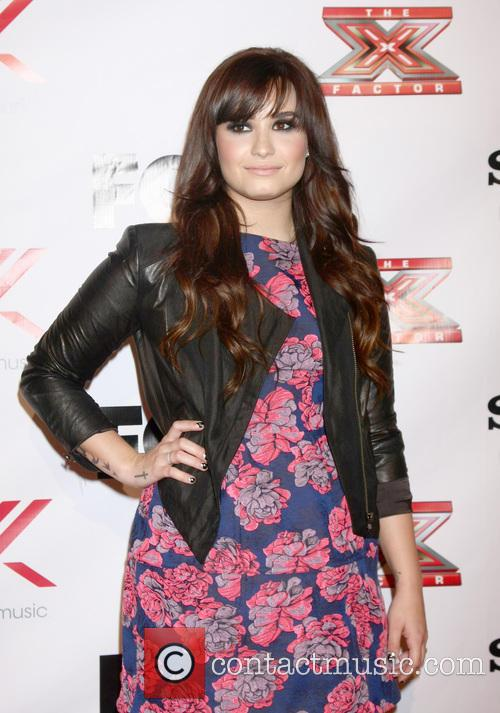 The X Factor, Final Four Party and Rodeo Drive 4