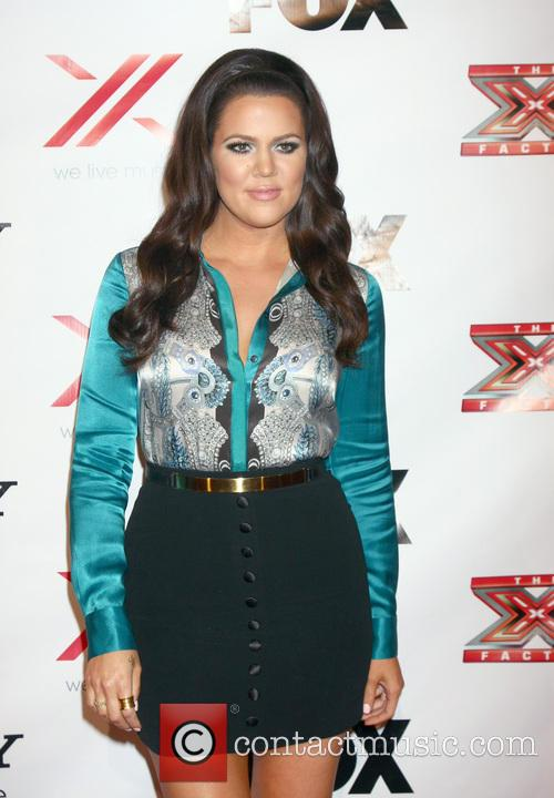 the x factor 2012 final four party 20019752