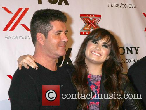 The X Factor, Final Four Party and Rodeo Drive 2