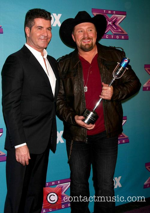 simon cowell tate stevens winner of 20035600