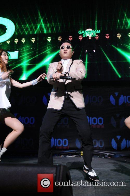 Park Jae-sang 4