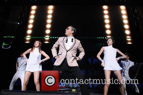 Park Jae-sang 9