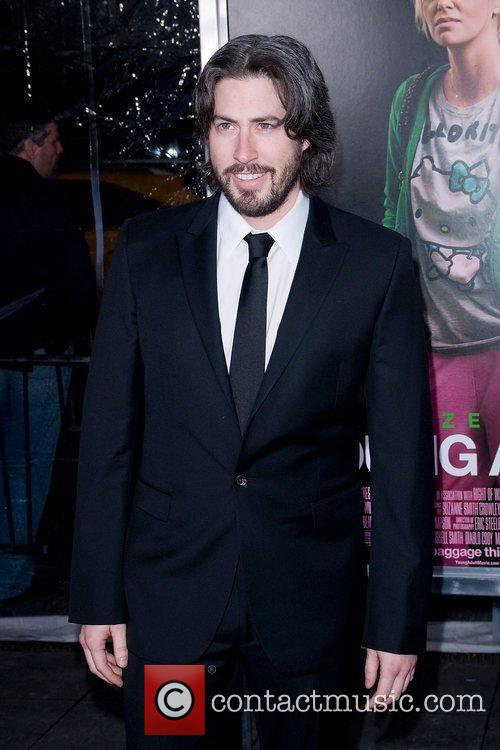 Jason Reitman, Young Adult Premiere