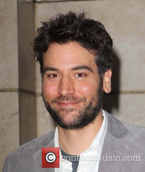 josh radnor your sisters sister los angeles 3939234