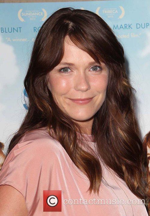 Katie Aselton 6