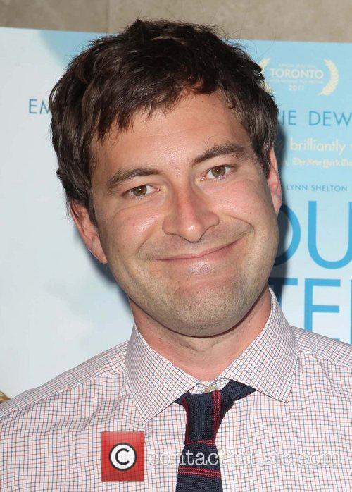 Mark Duplass 11