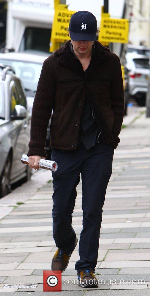 zach braff out and about in primrose 5830208