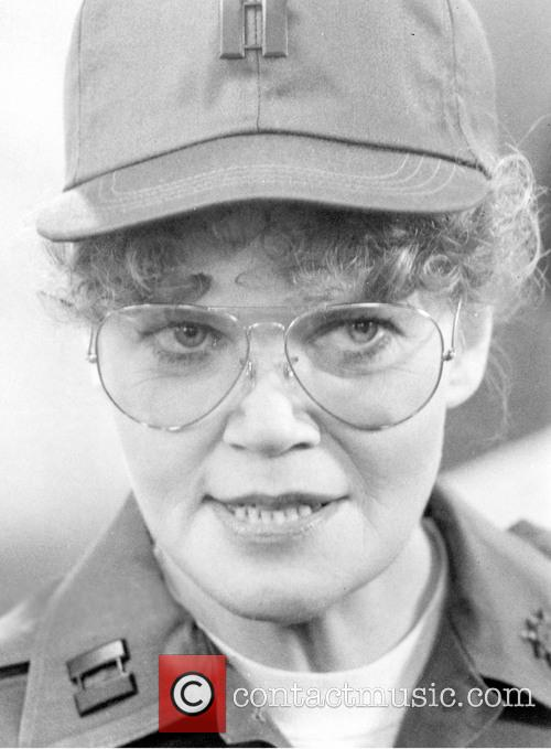 Eileen Brennan 3