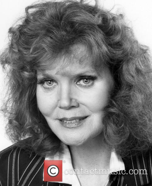 Eileen Brennan 1
