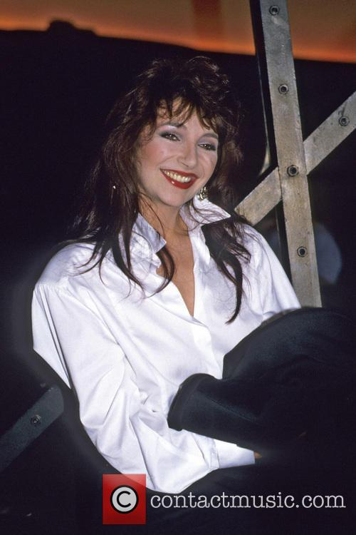 Coachella Refused The Chance To Have Kate Bush Perform At The Festival