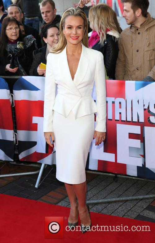 Britain's Got Talent auditions