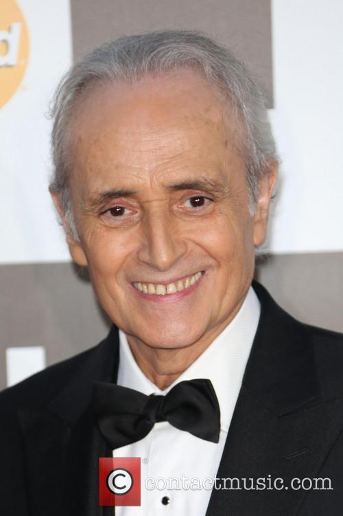 Jose Carrares 7