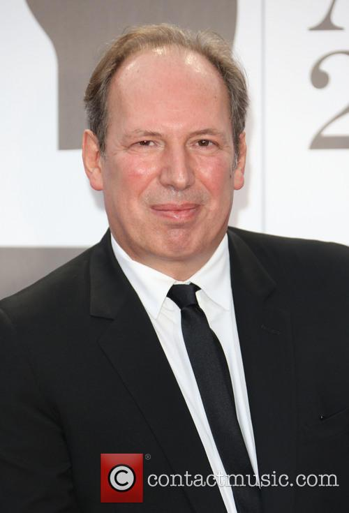 hans zimmer the classic brit awards 2013 3888843