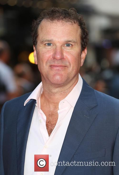 douglas hodge diana uk film premiere 3851132