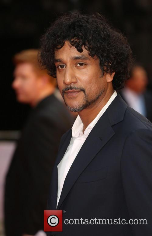 naveen andrews 2017naveen andrews 2017, naveen andrews wife, naveen andrews playing guitar, naveen andrews amanda, naveen andrews news, naveen andrews barbara hershey, naveen andrews diana, naveen andrews and son, naveen andrews instagram, naveen andrews 2016, naveen andrews interview, naveen andrews height, naveen andrews sense8, naveen andrews facebook, naveen andrews personal life