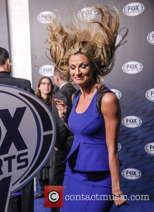 erin andrews 2013 fox sports upfront after 3541618