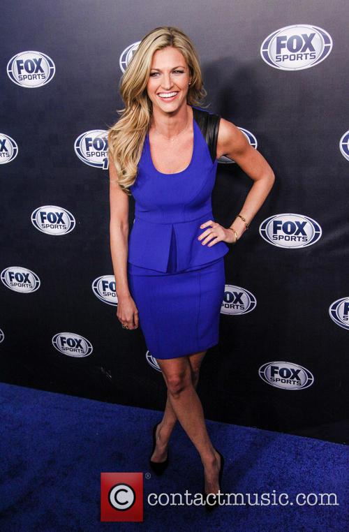 erin andrews 2013 fox sports upfront after 3541633