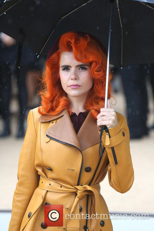 Paloma Faith 6