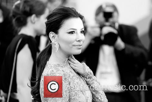 66th Cannes Film Festival - Alternative View