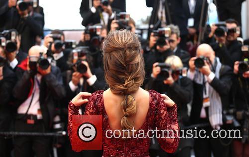 cheryl cole 66th cannes film festival  3671222