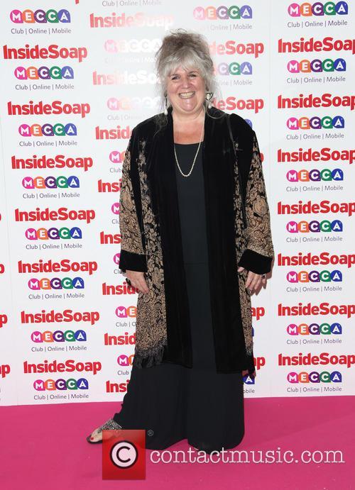 Jane Cox 2