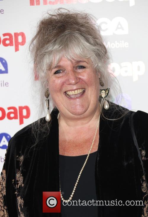 Jane Cox 1