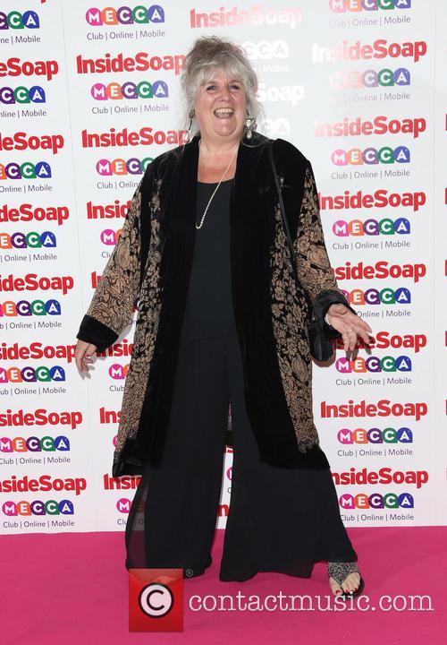 Jane Cox 3