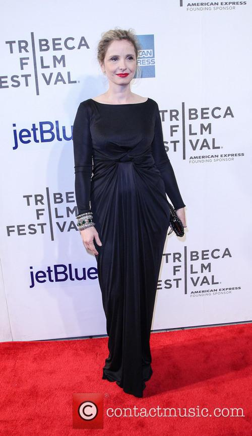 2013 Tribeca Film Festival - 'Before Midnight' -...