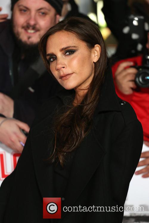 victoria beckham the class of 92 premiere 3976655