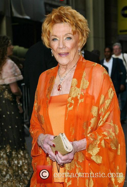 Jeanne Cooper 3