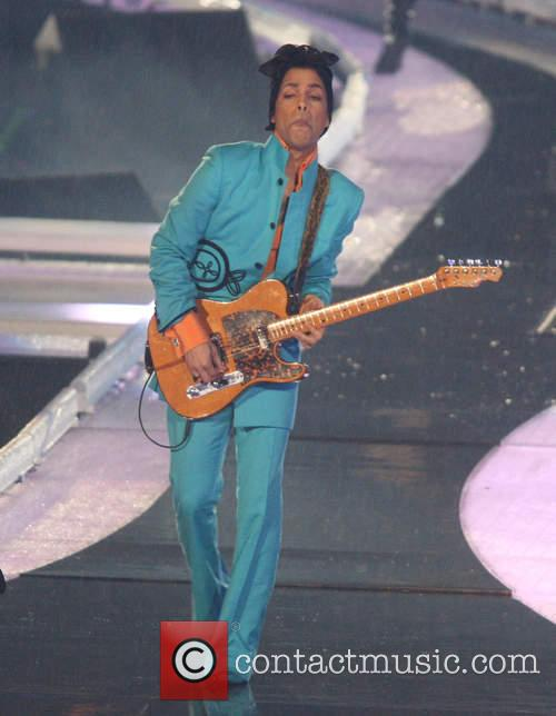 Prince's Estate Announces New Live Album 'Piano & A Microphone: 1983'