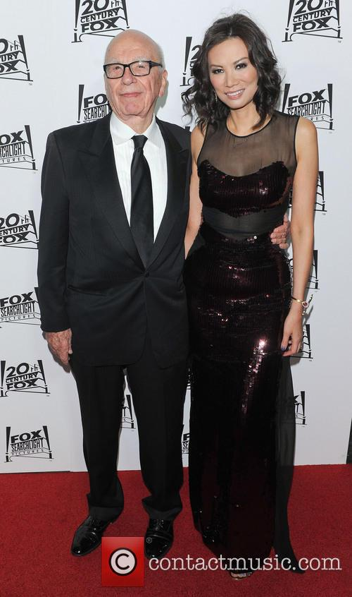 Twentieth Century Fox & Fox Searchlight Pictures Oscar...