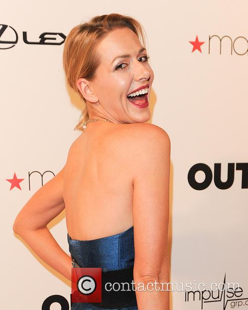Allison Mcatee 4