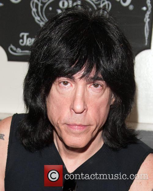 Marky Ramone 1