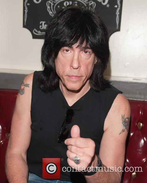 Marky Ramone 3