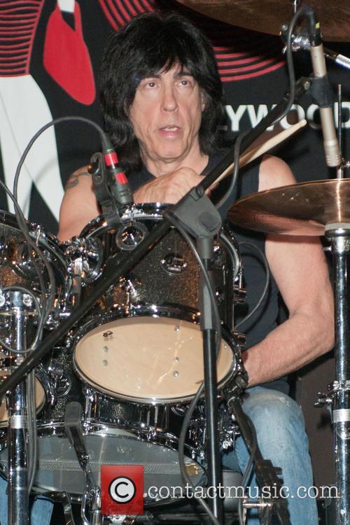 Marky Ramone 4