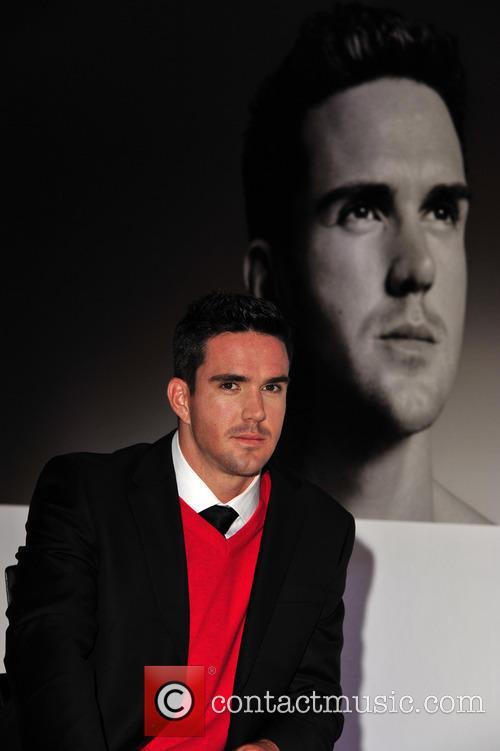 Kevin Pietersen England Career Ends
