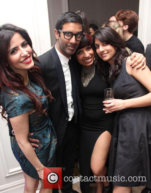 Dj Nihal and Guests 2