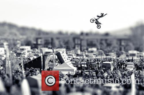 Red Bull Illume Photography, Competition and Runners Up 2