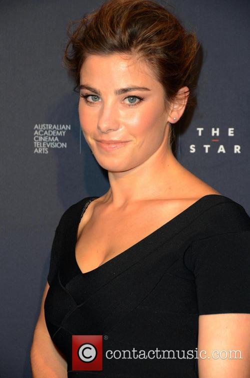 Brooke Satchwell 1