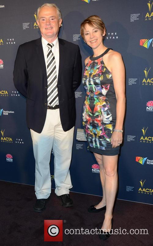 guests aacta awards luncheon 3471788