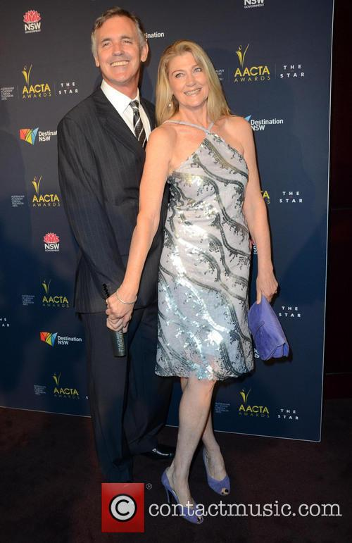 AACTA Awards Luncheon
