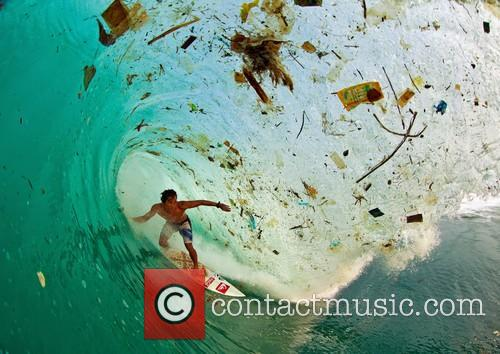 Environmental Activists Speak Out Globally in New Awareness...