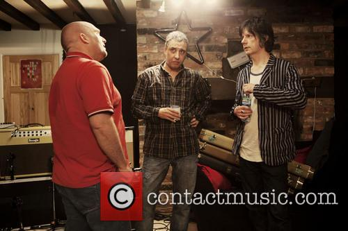 shane meadows john squire the stone roses made 3695797