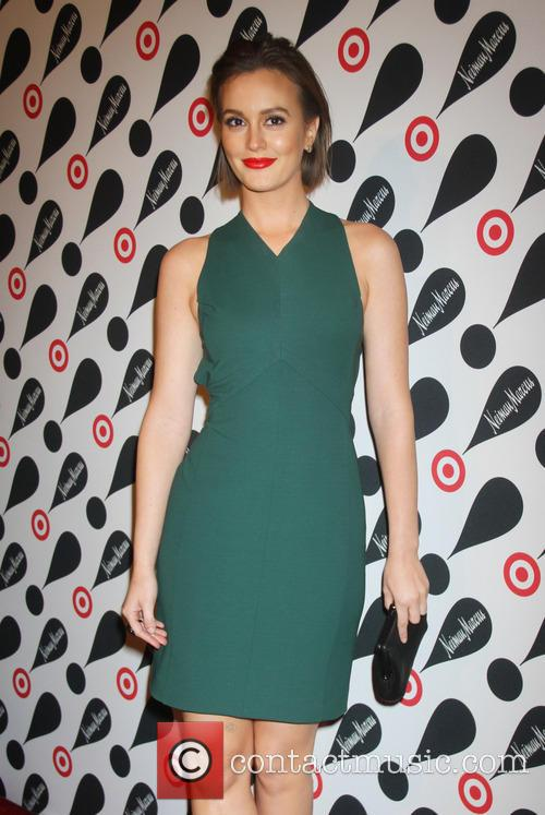 The Target and Neiman Marcus Holiday collection Launch...